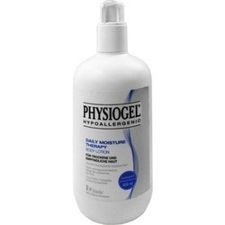 PHYSIOGEL DMT BODY LOTION